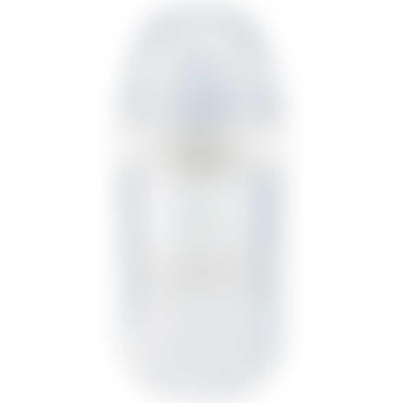 NUK Nature Sense PP Bottle 260ml
