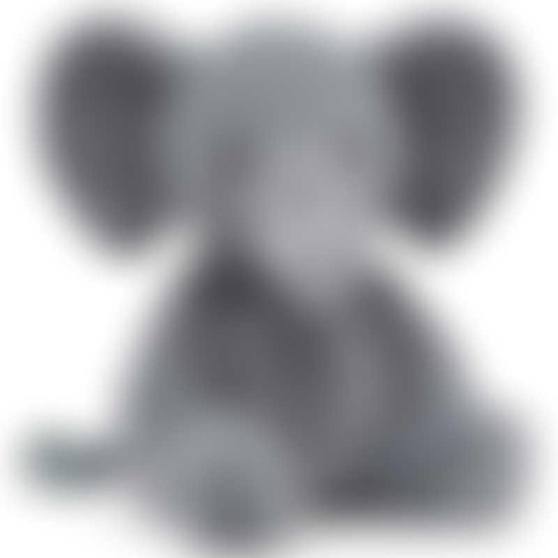 Jellycat Nimbus Elephant 24cm