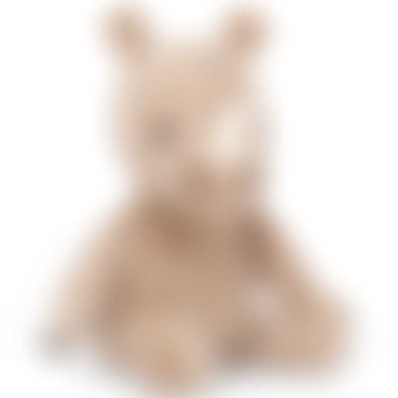 Jellycat Nimbus Rhino 24cm