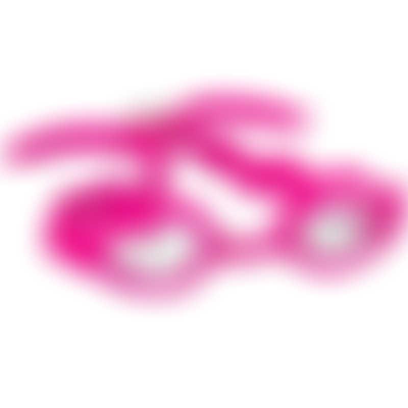 Wahu Nippas Goggles - Pink
