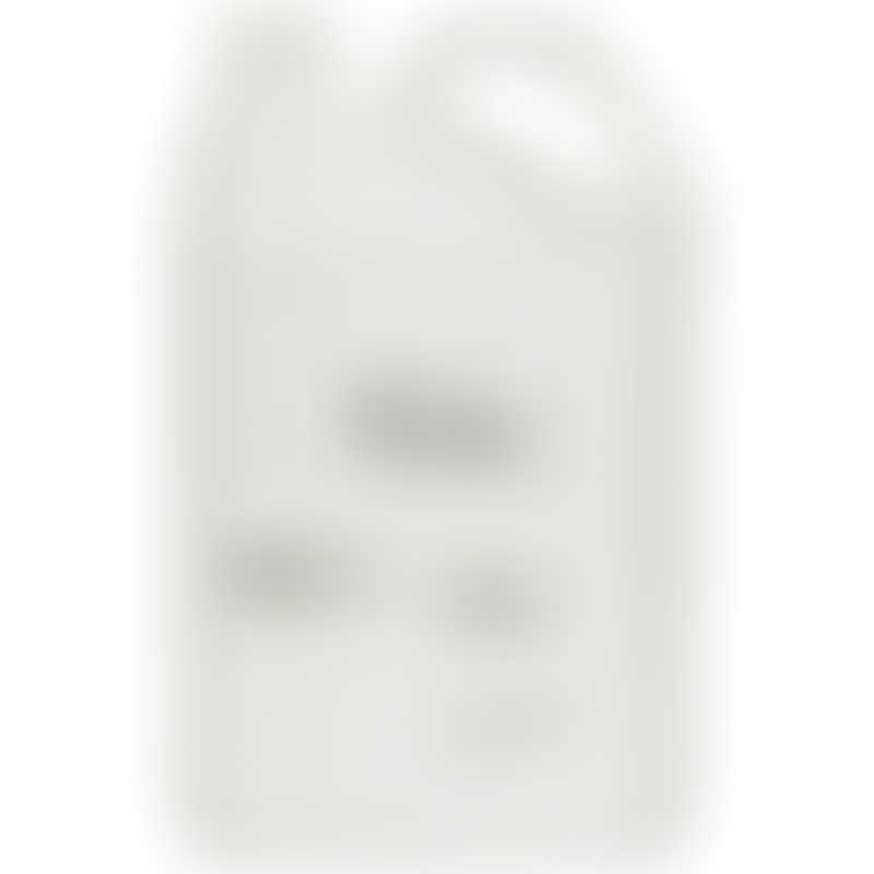 Ecostore Normal Shampoo - Bulk 5L