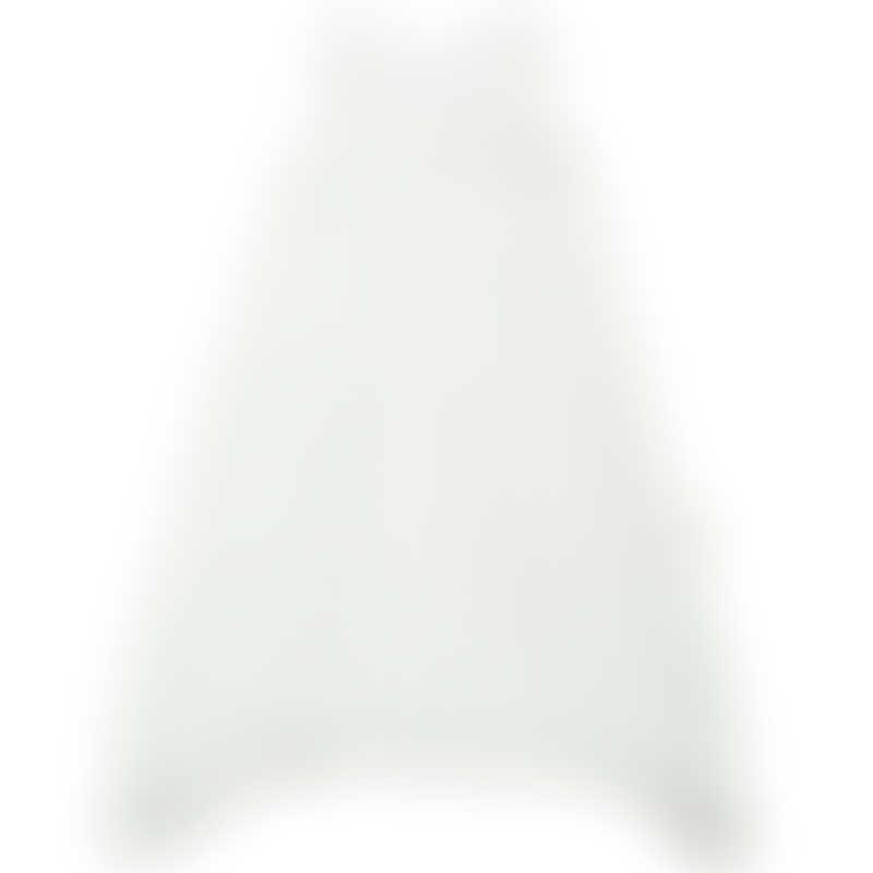 Ergobaby On The Move Sleep Bag - Bamboo - 0.5 Tog - 6-18m