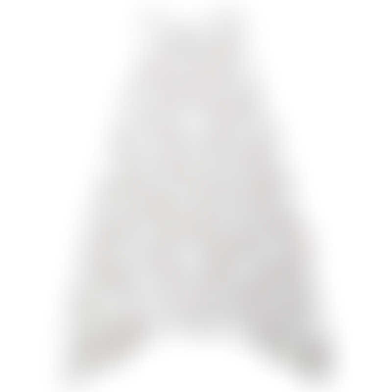 Ergobaby On The Move Sleep Bag - Elephant - 1.0 Tog - 6-18m