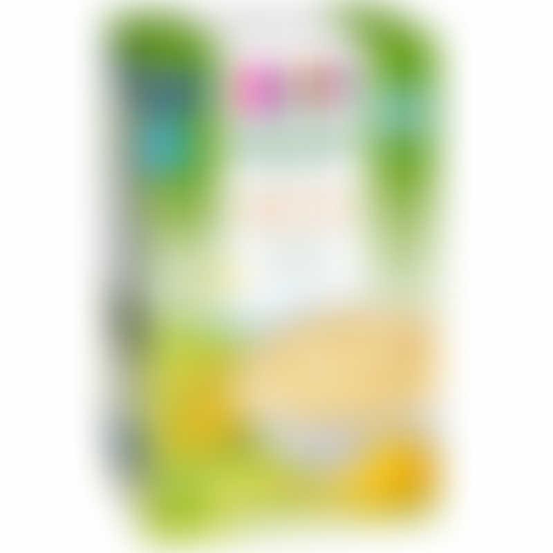 HiPP Organic Baby Cereal - 100% Corn (4 mos+) 200g