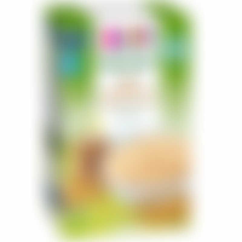 HiPP Organic Baby Cereal - 100% Multi Grain (6 mos+) 200g