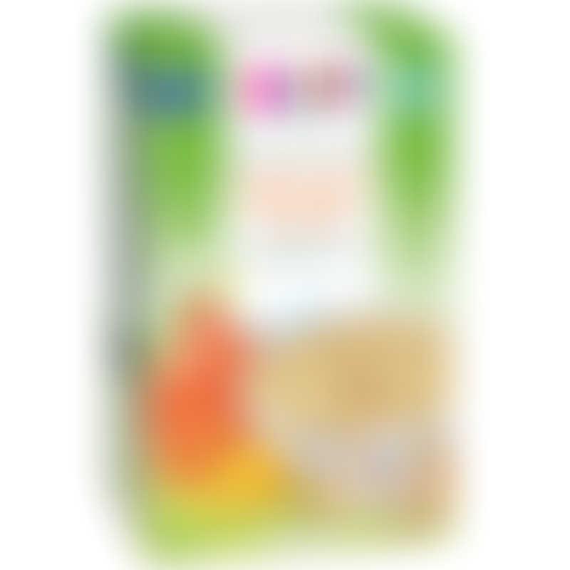 HiPP Organic Baby Cereal - Multi Grain Pumpkin (6 mos+) 200g