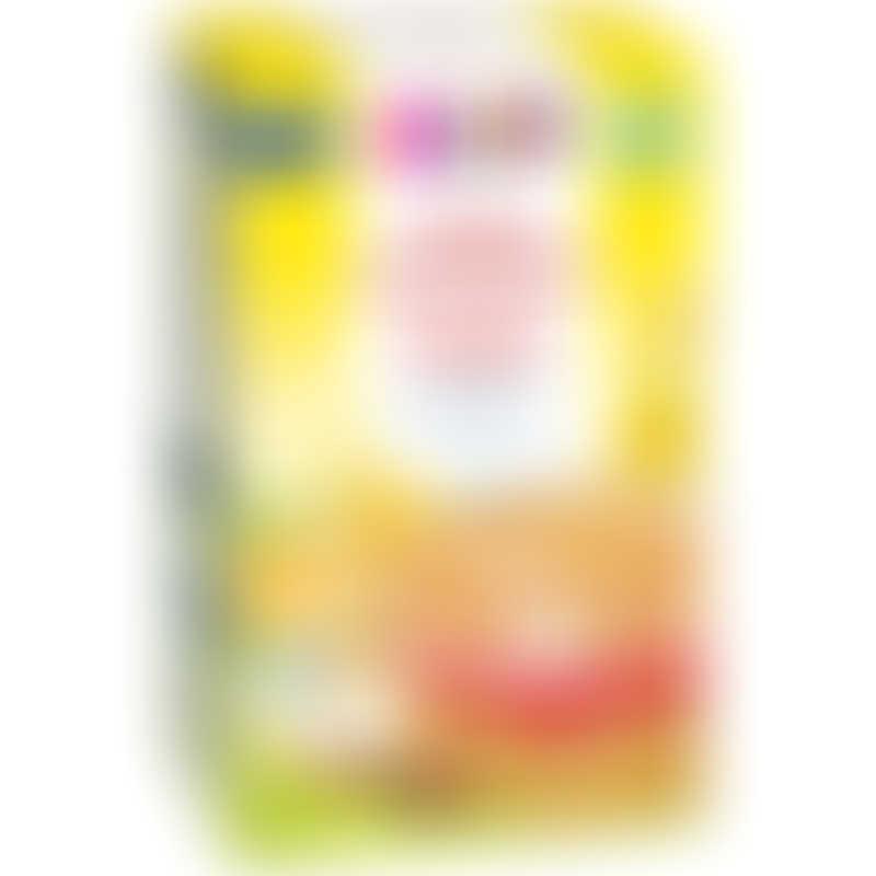 HiPP Organic Cereal Flakes - Fruit 200g (10mos+)