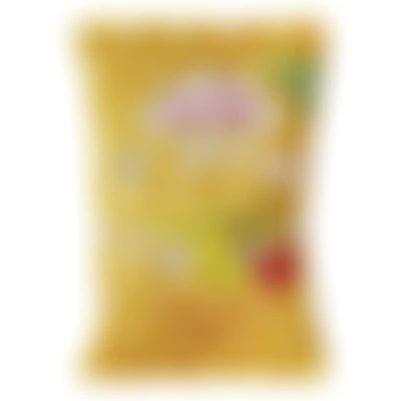FruchtBar Organic Crunchy Sticks - Corn & Cheese 30g (12mos+)