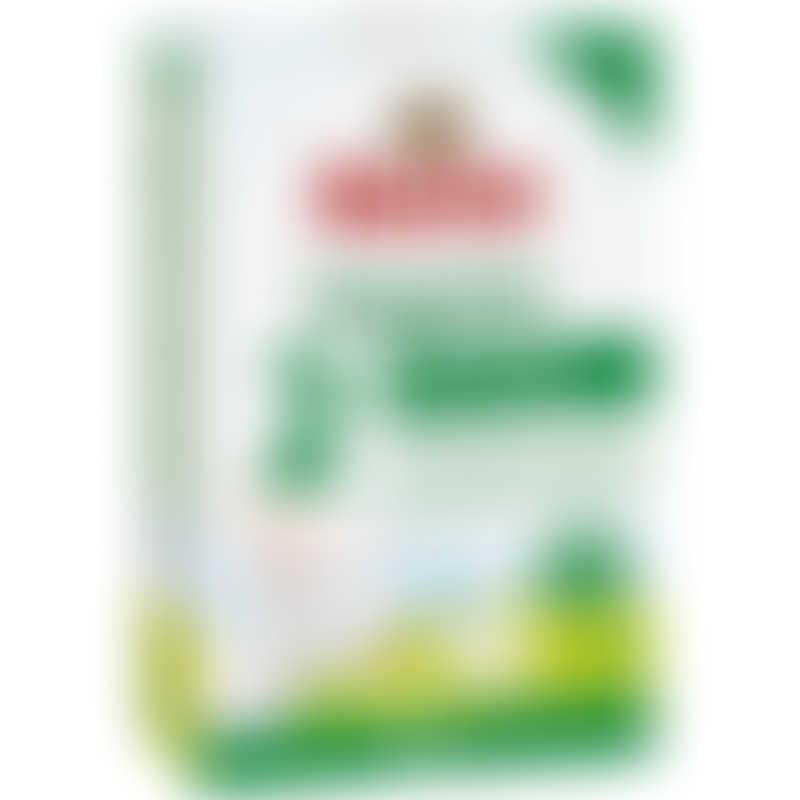Holle 泓樂 Organic Infant Goat Milk Follow-On Formula 2 (6 months+) 400g