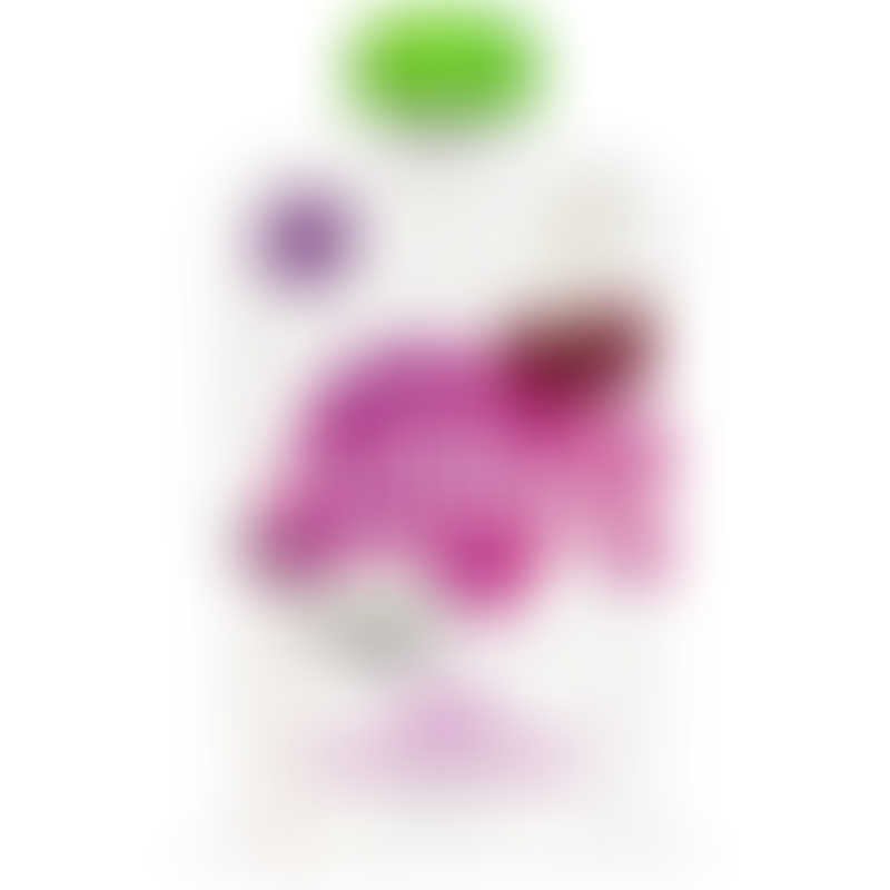 Little Freddie Organic Luscious Cherry Greek Style Yoghurt 100g (6 mos+)