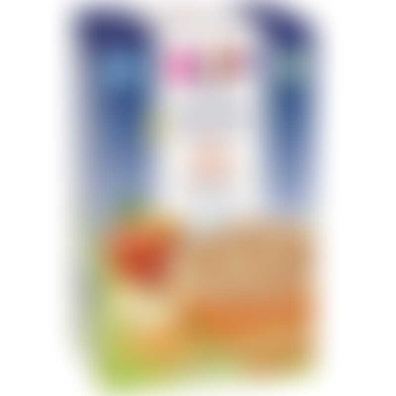 HiPP Organic Milk & Cereal - Good Night Fine Apple (4 mos+) 250g