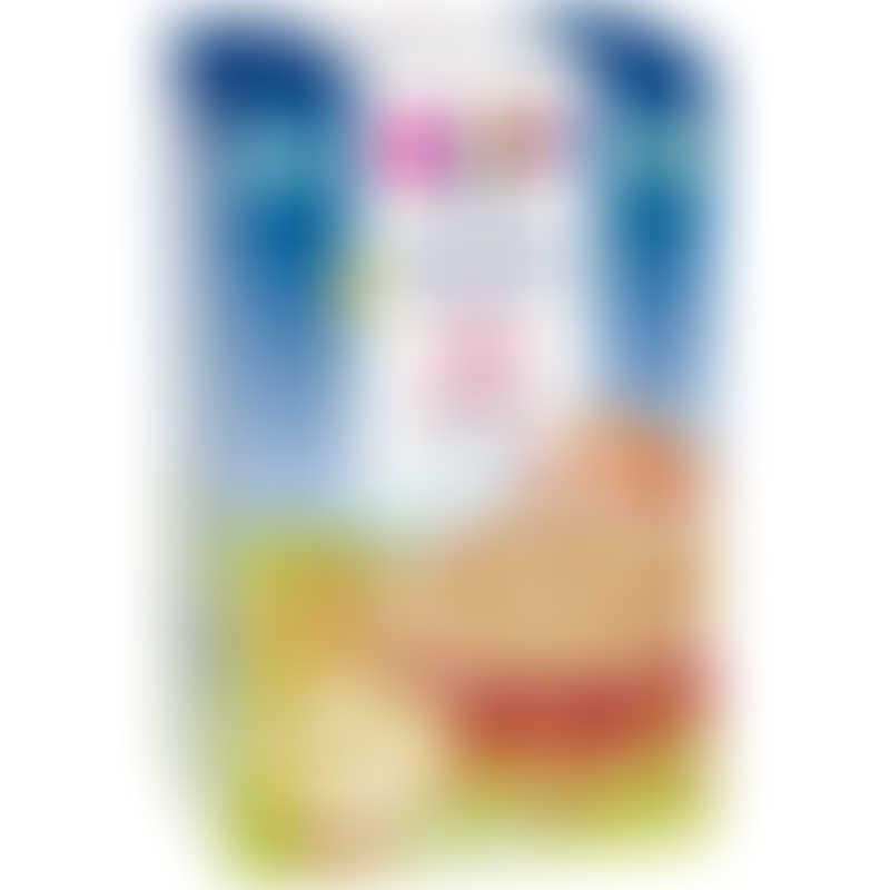 HiPP Organic Milk & Cereal - Good Night Oat Apple (6 mos+) 250g