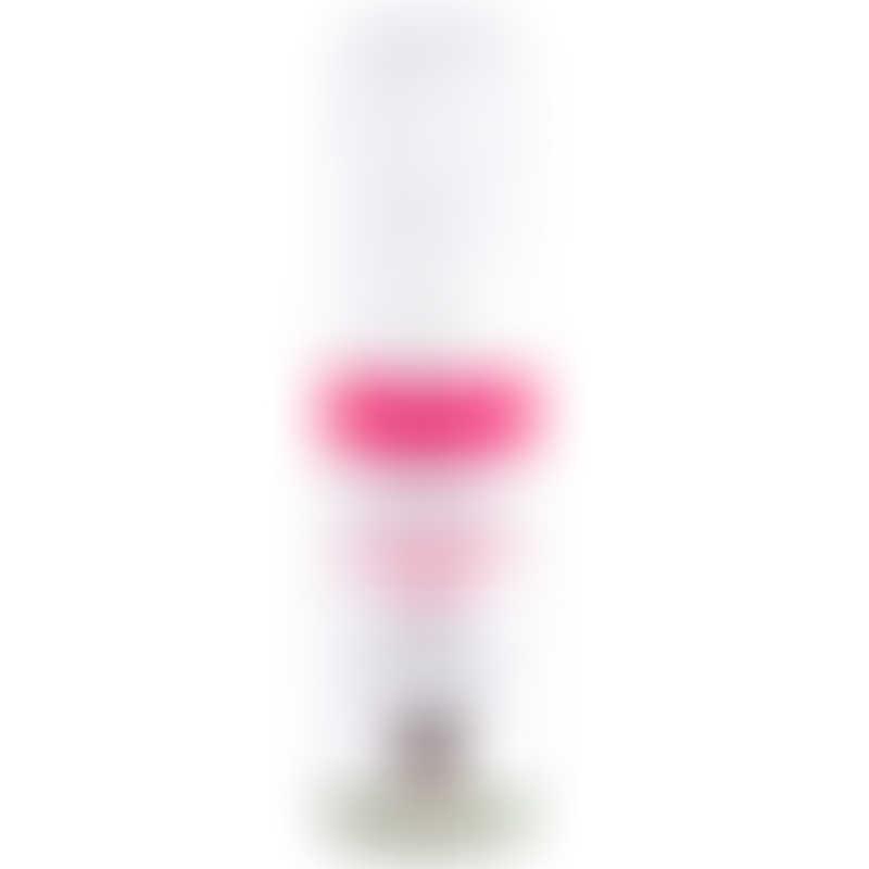 MooGoo Organic Rosehip Oil 25ml