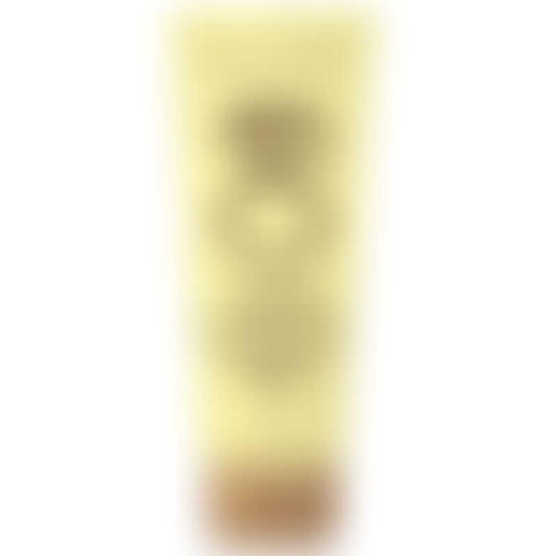 Sun Bum Original 'Face 50' SPF 50 Sunscreen Lotion 88ml (3 fl.oz)
