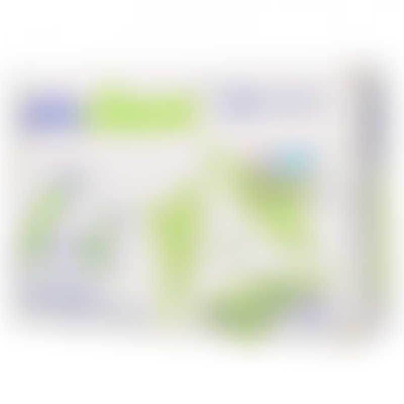 Ecuphar Otoclean Ear Cleaner 18 x 5ml