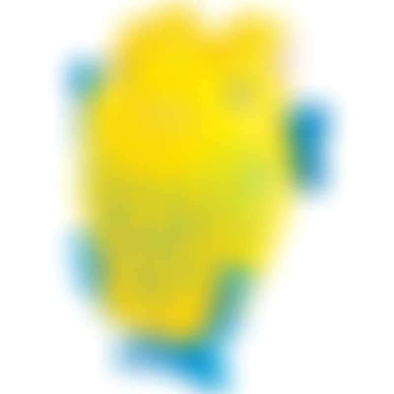 Trunki Paddlepak - Spike the Blow Fish (Medium)