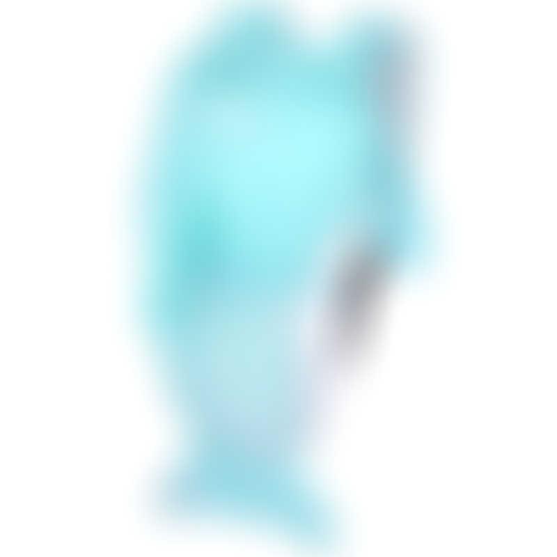 Trunki Paddlepak - Splash the Dolphin (Large)