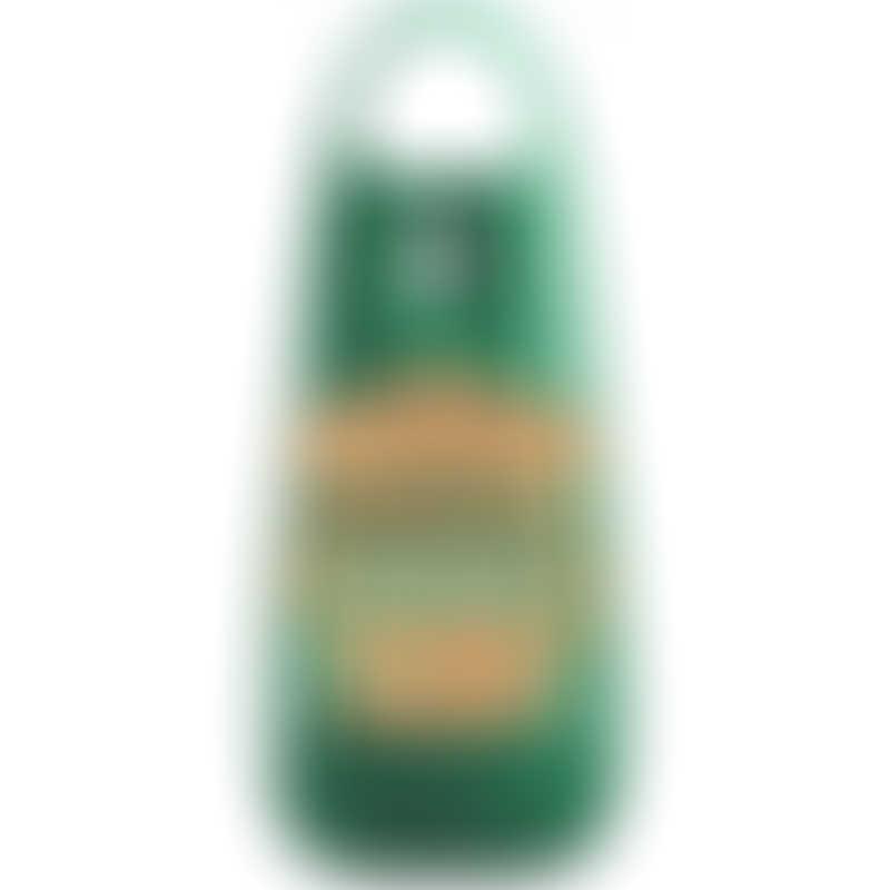Parakito Spray Protection 75ml