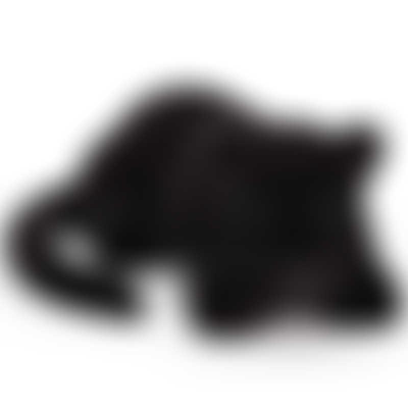 Jellycat Paris Panther - Large 46cm
