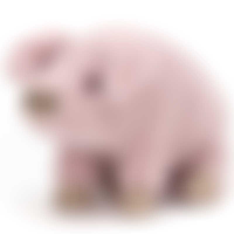 Jellycat Parker Piglet - Small 26cm