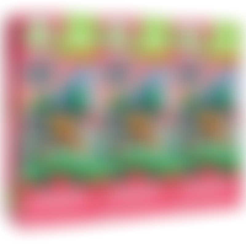 Appy Kids Co. Paw Patrol Summer Berries Fruit Drink 3 x 200ml