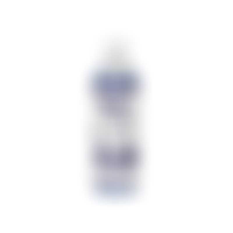 South Bark Blueberry Facial Shampoo-  12oz