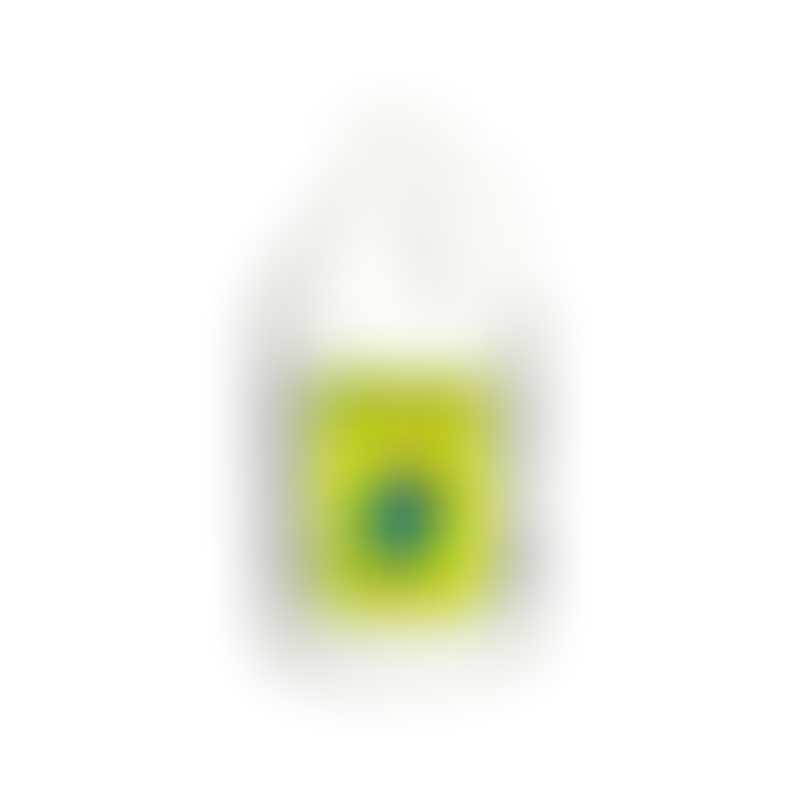 earthbath Hypo-Allergenic Shampoo-  1 Gallon