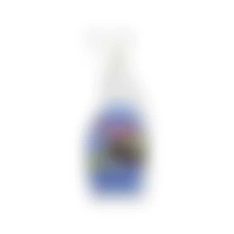 Lambert Kay Boundary Repellant Spray for Cats-  22oz