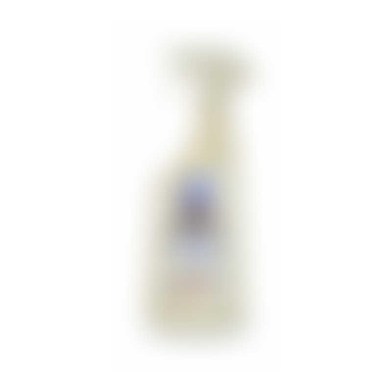 Natural Chemistry Deflea Pet & Bedding Spray-  24oz