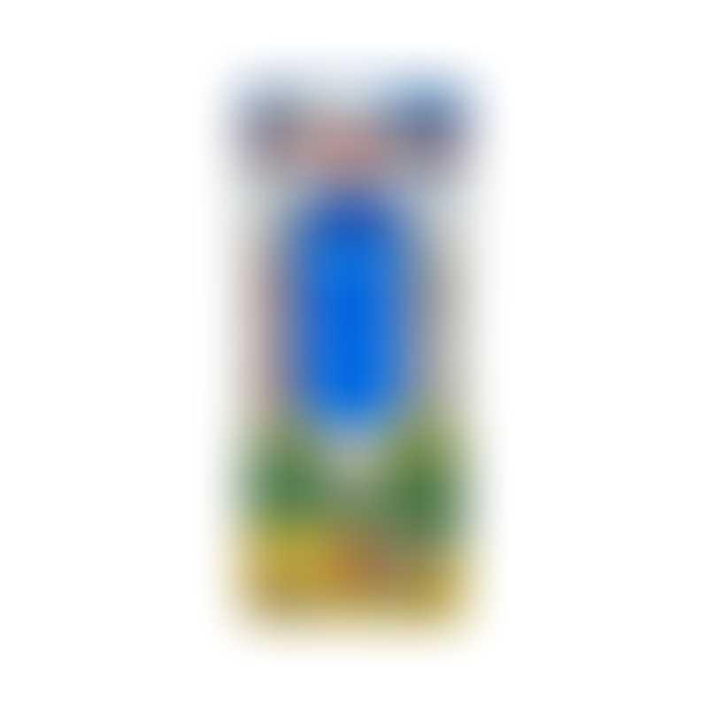 Kaytee CritterTrail Water Bottle-  5oz