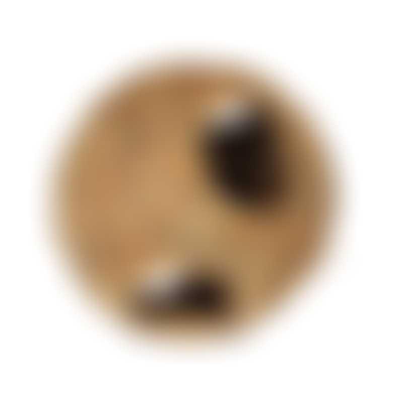 Prevue Pet Grass Ball - Small