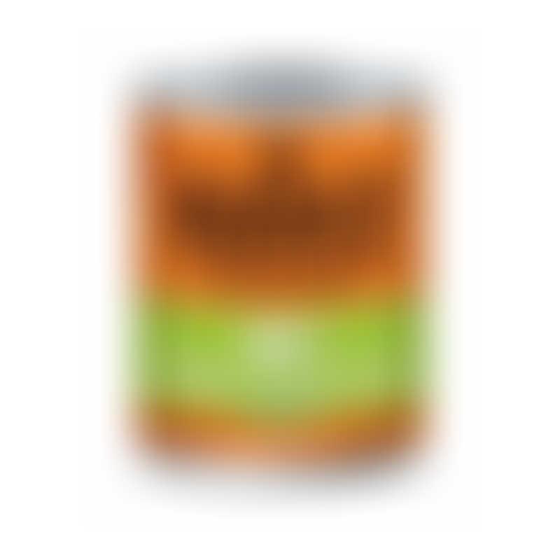 RAWZ Canned 96% Chicken & Liver-  12.5oz