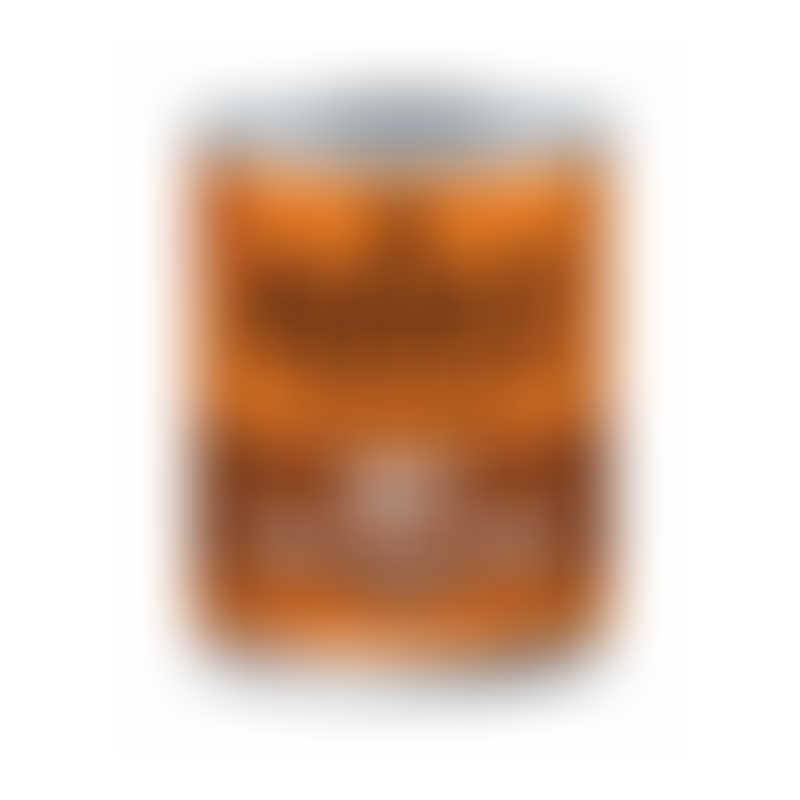 RAWZ Canned 96% Duck Turkey & Quail-  12.5oz