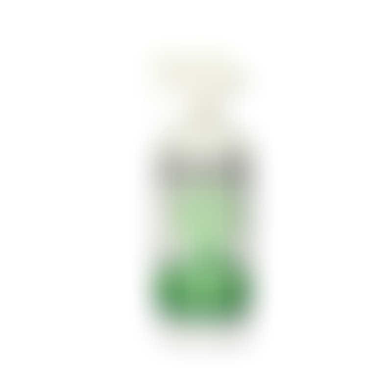 Eco-Me Eco-Me All Purpose Cleaner - Fragrance Free 32oz