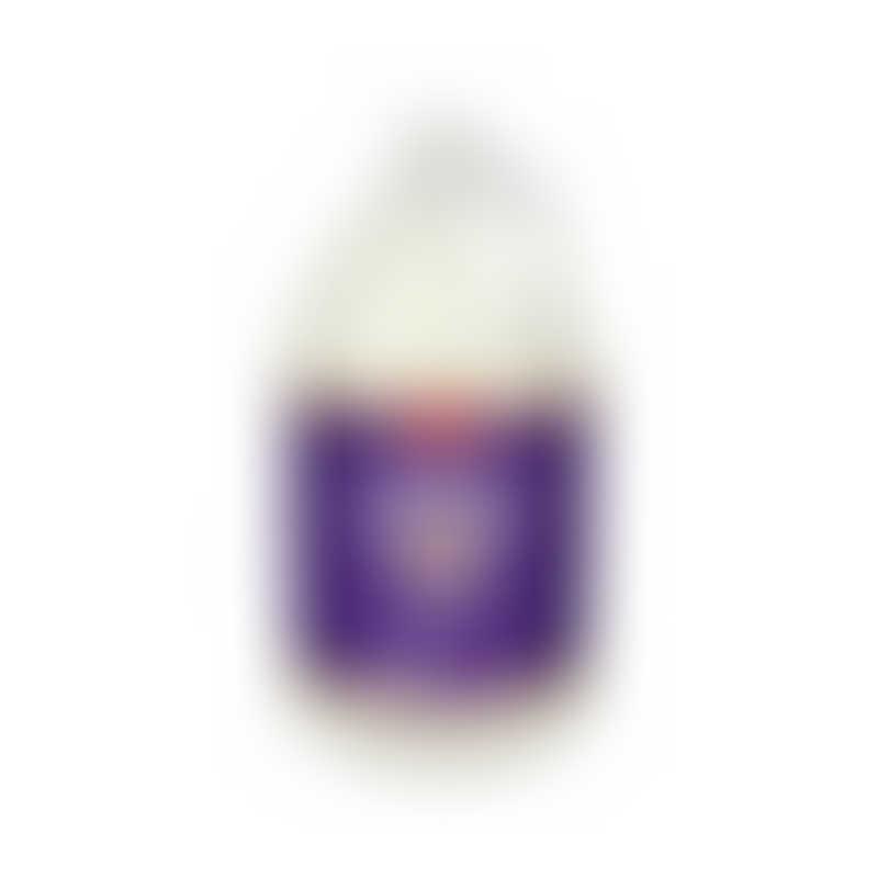 Cloud Star Buddy Wash Dog Shampoo - Lavender & Mint-  1 Gallon