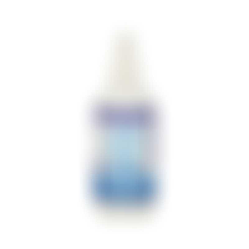 Eco-Me Eco-Me Dog Clean Spray Lavender 8oz