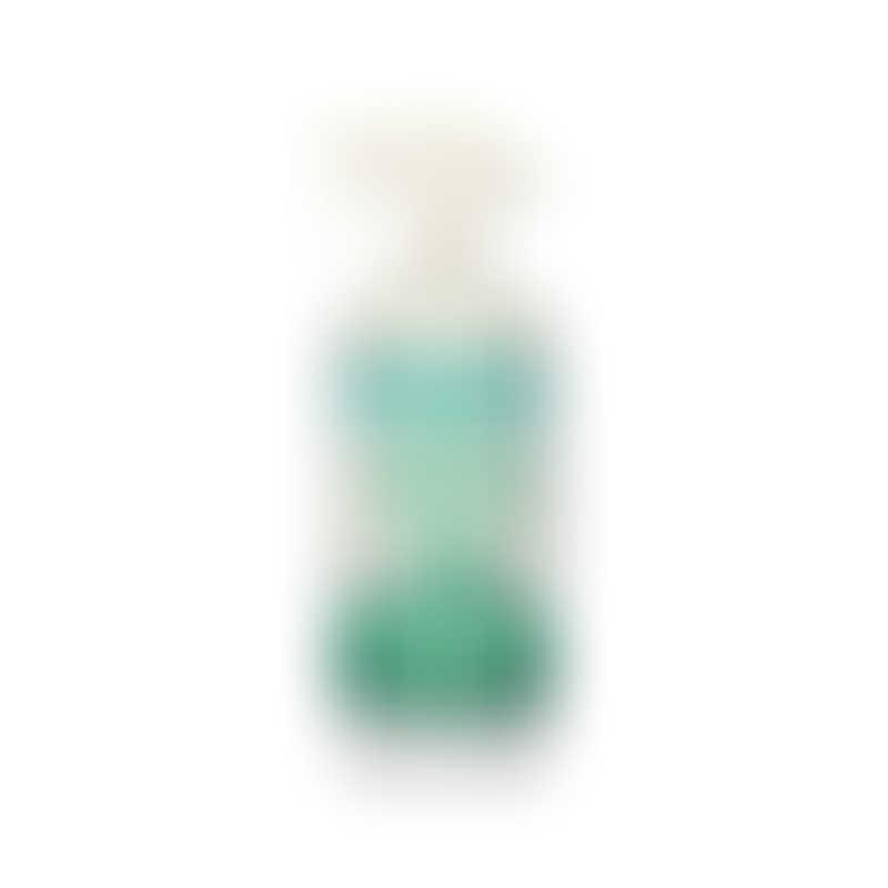 Eco-Me Eco-Me Glass Cleaner - Herbal Mint 32oz