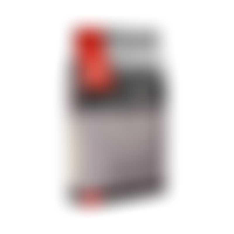 Orijen Fit & Trim Formula Dog Dry Food-  25lb (USA)