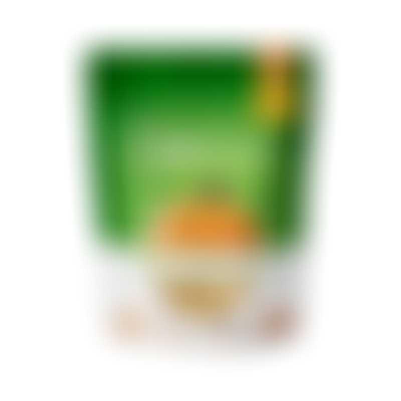 Fruitables Pet Foods Crunchy Pumpkin & Apple dog Cookies-  7oz
