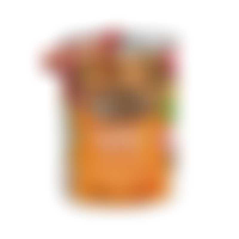 Merrick Grain Free Grammys Pot Pie Wet Dog Food-  12.7oz
