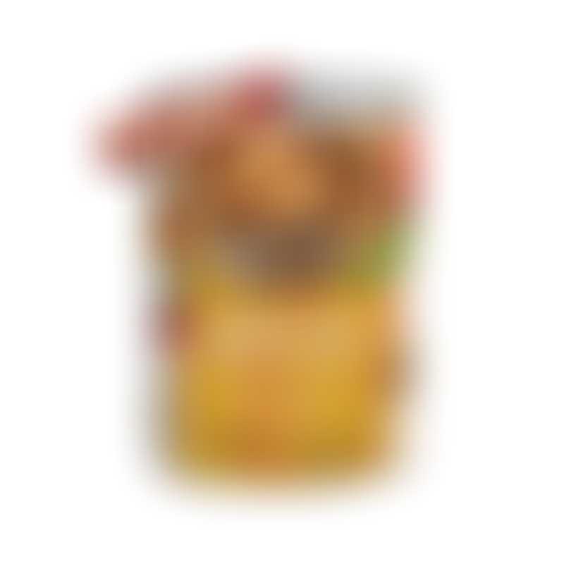 Merrick Grain Free Wingaling Wet Dog Food-  12.7oz