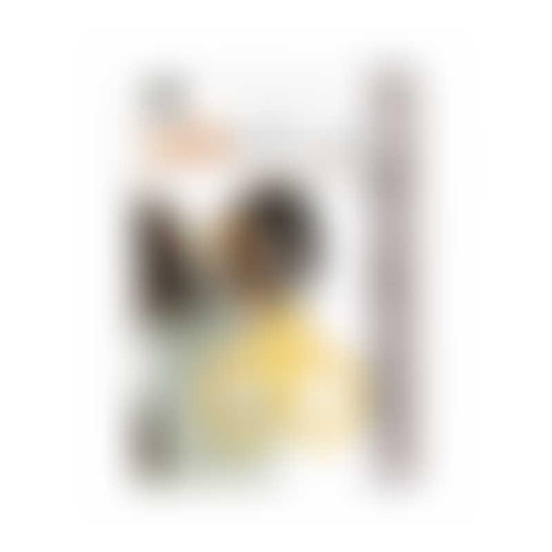 JW Pet Gripsoft Dog Nail Clipper - JW
