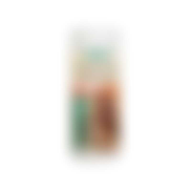 NaturVet Herbal Flea Powder-  4oz