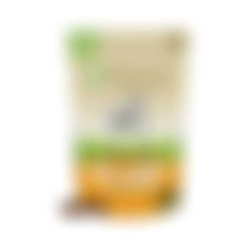 Pet Naturals of Vermont Hip + Joint Support for Dogs Chews-  60 ct