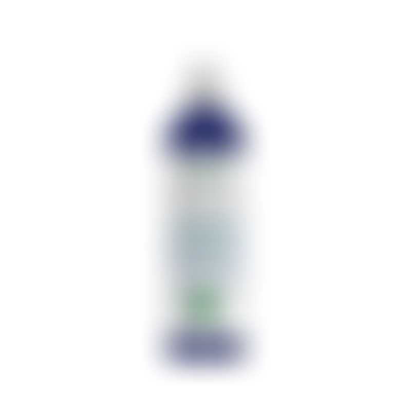 Richard's Organics Incredible Skin Spray-  12 fl oz