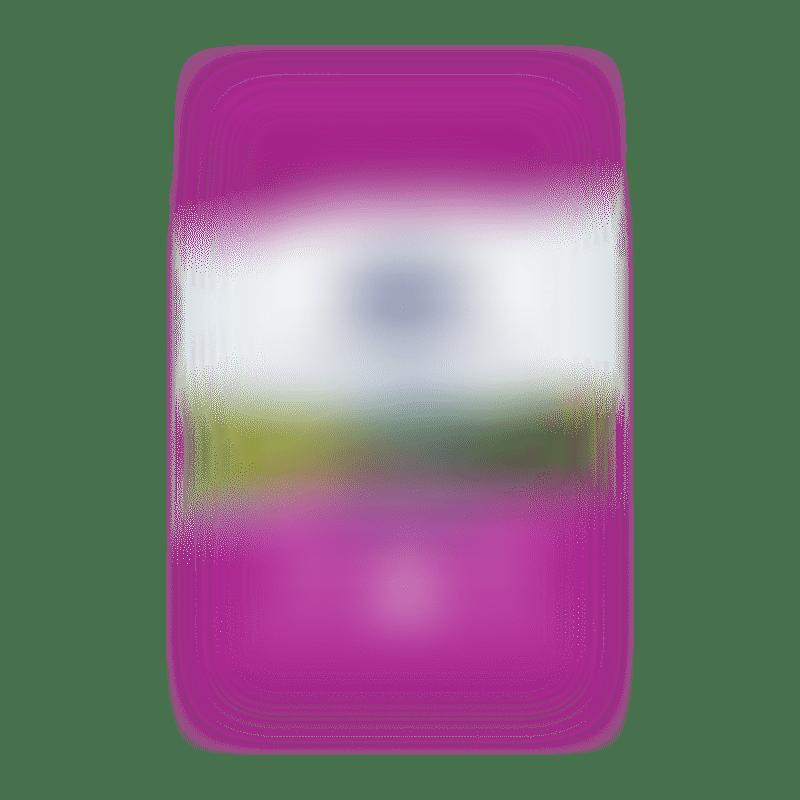 Natural Balance Feline Green Pea & Venison Formula-  8lb