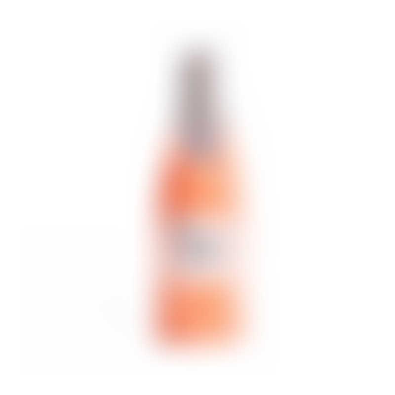 ZippyPaws Happy Hour Crusherz - Rosé Water Bottle Toy