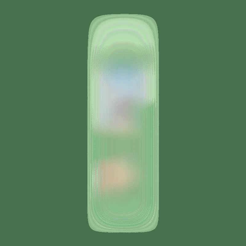 Tropiclean Fresh Breath Oral Gel Vanilla Mint-  2oz
