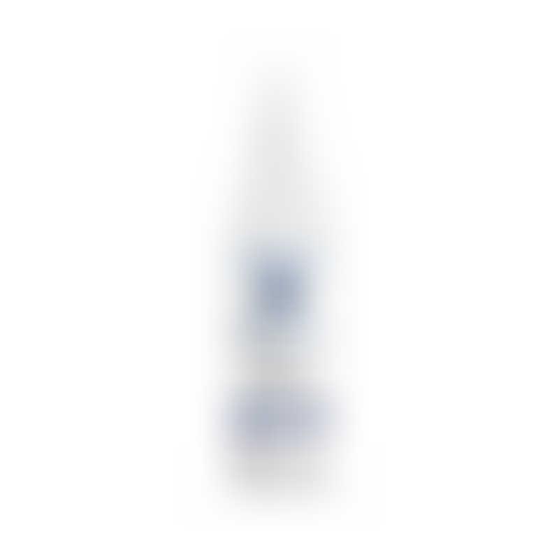 Trueblue Easy Comb Detangling Spray-  8.7oz
