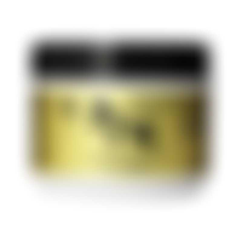 Nupro All Natural Supplement-  1lb